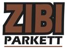 Zibi Parkett – Meisterbetreib seit über 20 Jahren
