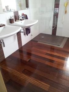 Parkett Badezimmer badezimmer zibi parkett meisterbetreib seit über 20 jahren